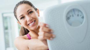 Cómo entrenar para perder peso