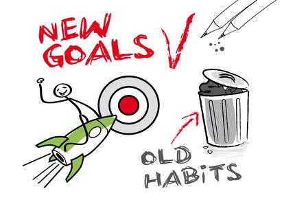Coaching, hábitos saludables, entrenamiento y nutrición