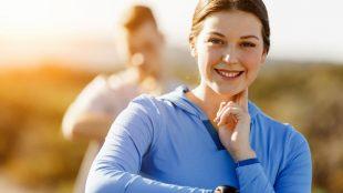como saber tu frecuencia cardiaca maxima